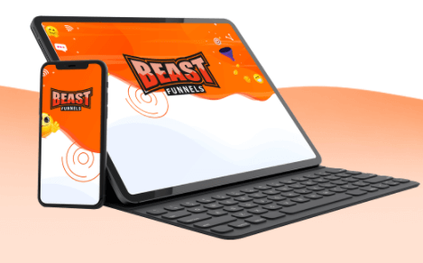 Beast Funnels review Worthy  Discount Price $13