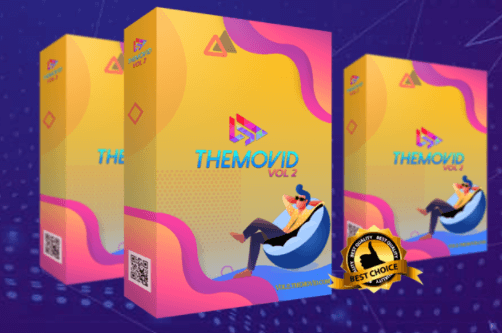 TheMovid V2 review Worthy and bonus $1107